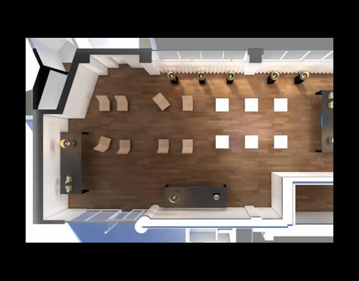 Interieurontwerper Den Haag : Erg tevreden met onze interieurontwerper den haag sys id